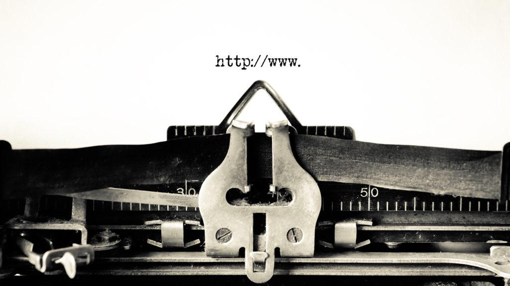 Bloginterior