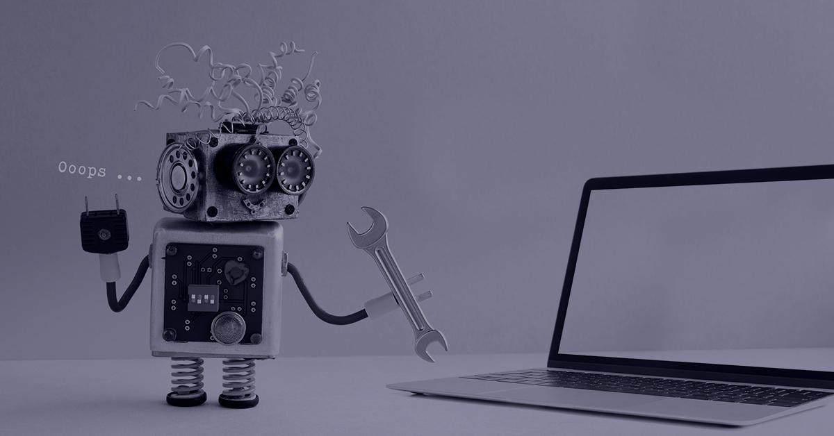 cuanto-cuesta-mantener-una-web-en-2021