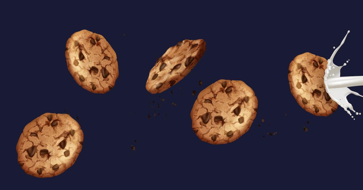 respuesta-google-cookies-terceros-01