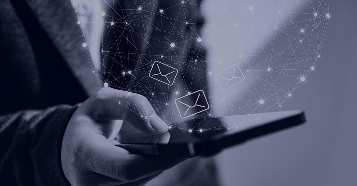 Qué es SMS mARKETING