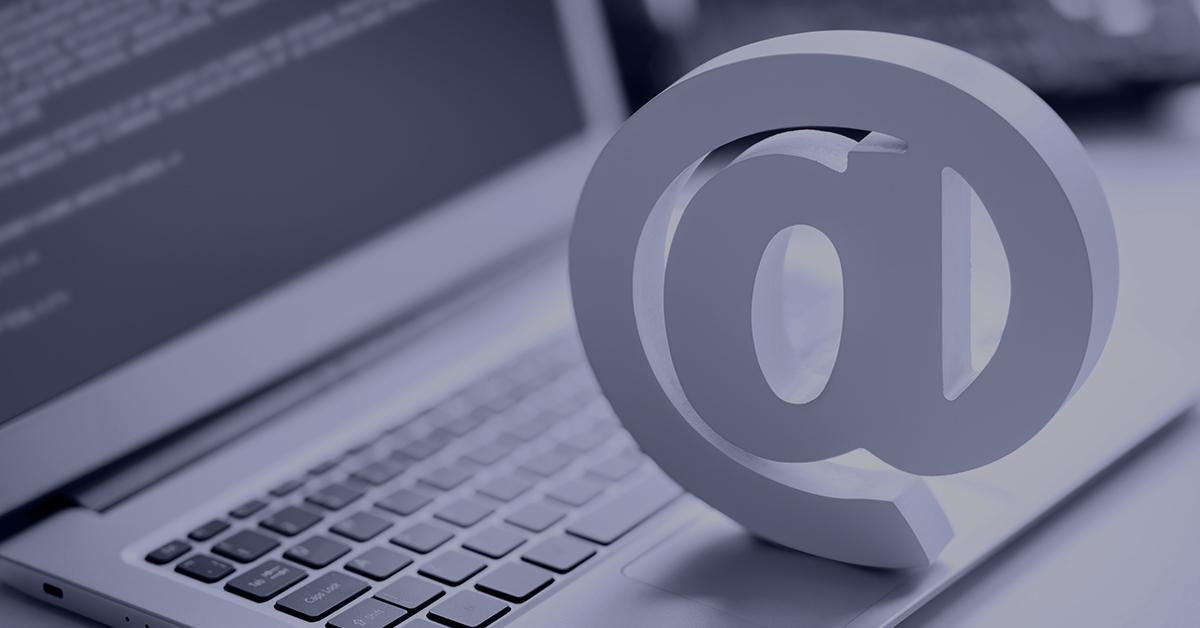 El e-mail marketing es tendencia
