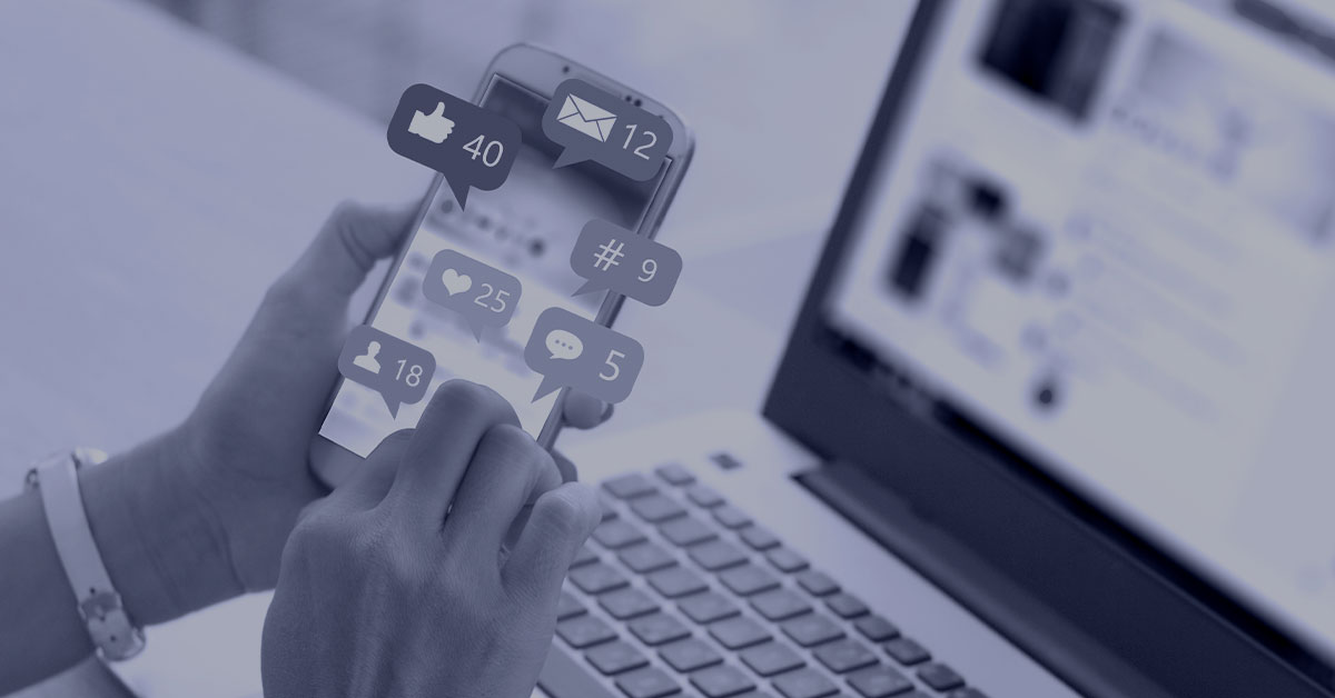 como aplicar las 4f del marketing digital a una empresa