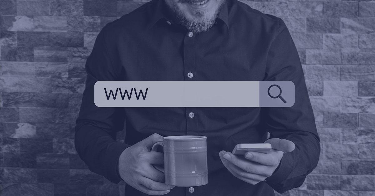 como elegir el mejor dominio web