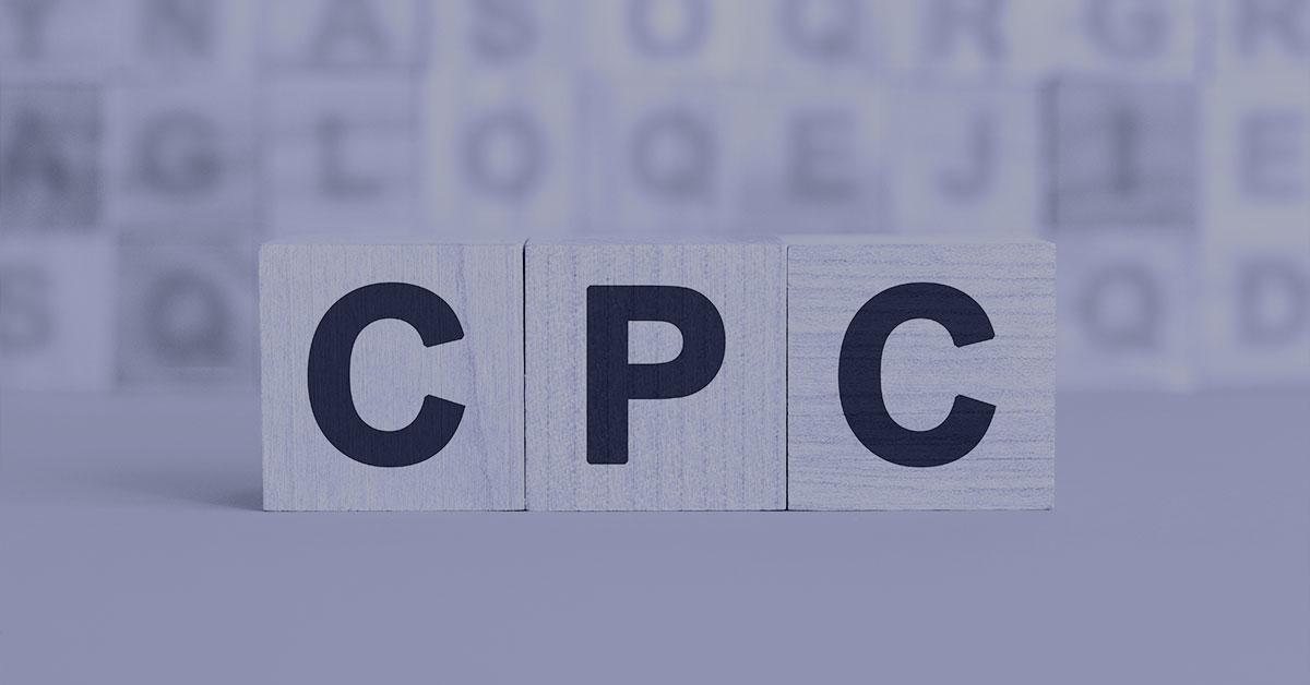 Google Ads: CPC mejorado en campañas